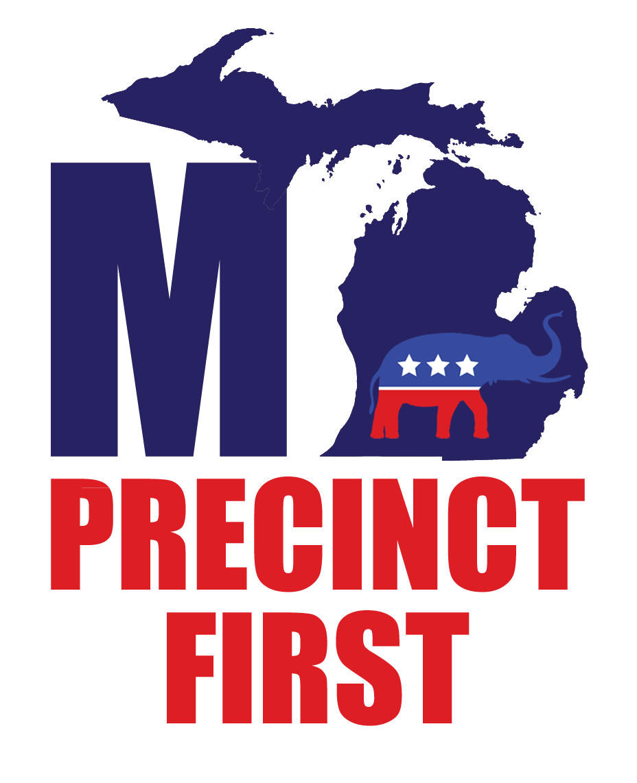 MI Precinct First